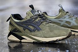 Footpatrol Asics Gel Kayano Thumb
