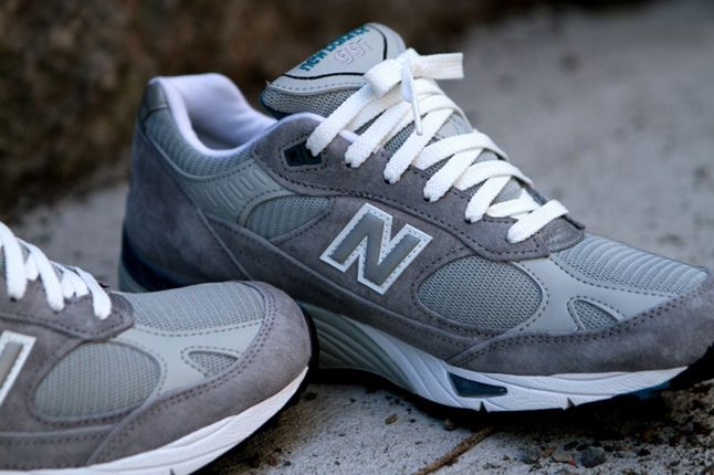 New Balance 991 Kithnyc Preview 06 1
