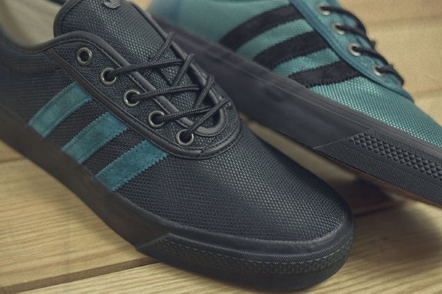 Jd Sports Adidas Casual Deck Shoe 7