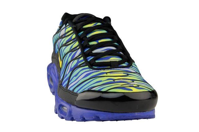 Nike Air Max Plus Tropical 3