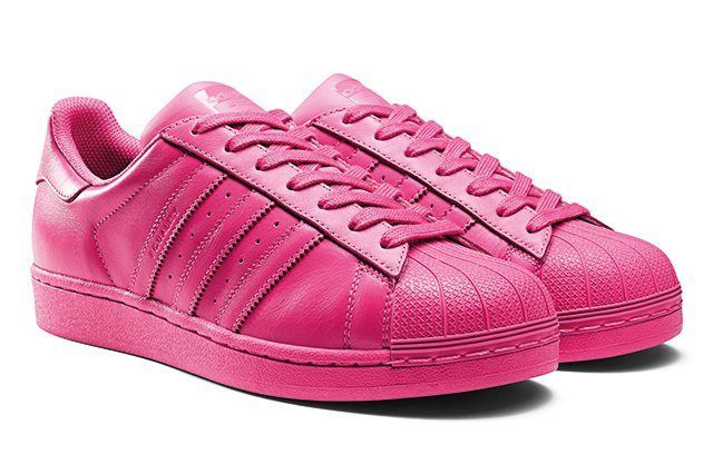 Adidas Supercolor 31