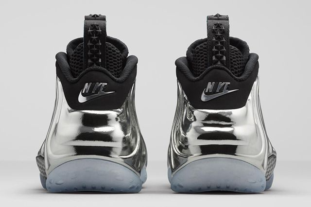 Nike Air Foamposite One All Star 3