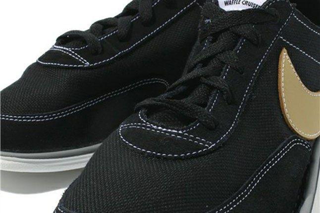 Nike Solarsoft Sandal 2 1