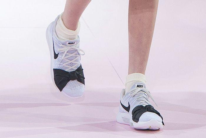 Comme Des Garç Ons Debut Next Nike Colab3