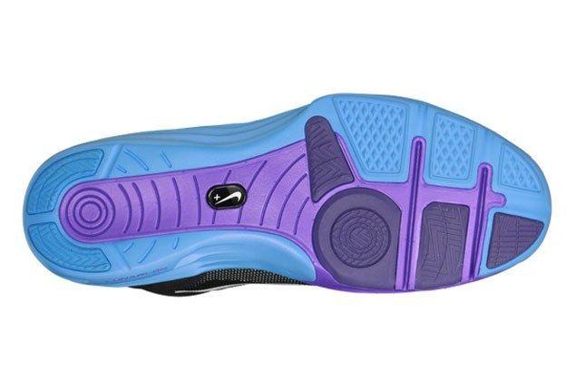Nike Lunar Hyperworkout Sport Pack 2 1