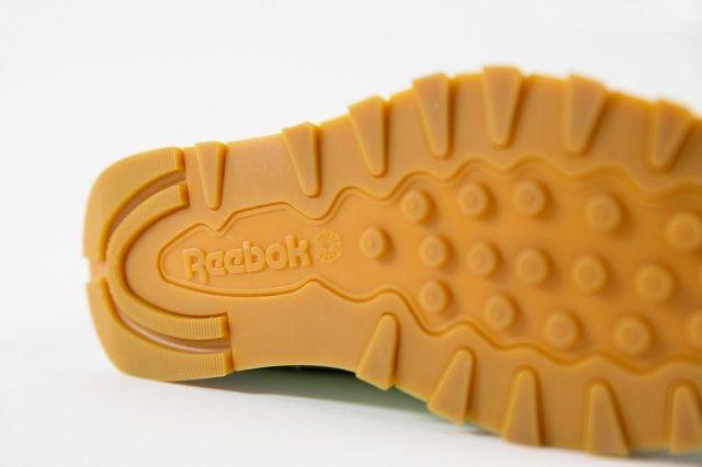 Size Reebok Pastels Seaglass Pack 2