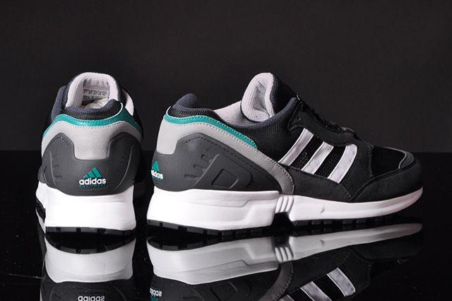 Adidas Eqt Running Cushion 7