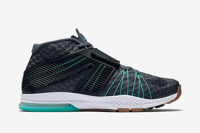 Nike Zoom Train Toranada 6