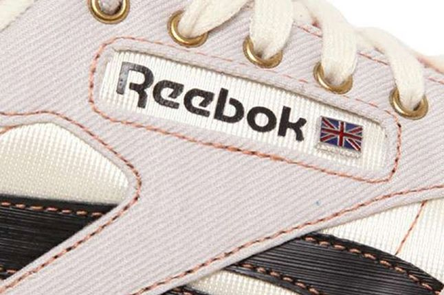 Planet Funk Rbk Classic Leather Midfoot Detail 1