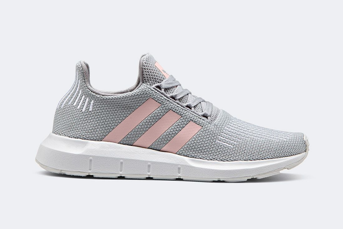 Adidas Swift Run 3 1