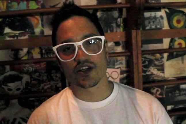 Jay Bkrw Sneakerpedia 1 1