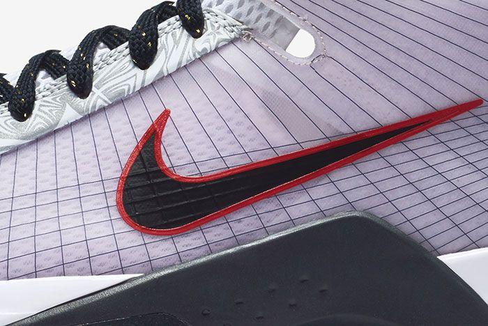 Nike Hyper Dunk United We Rise 7