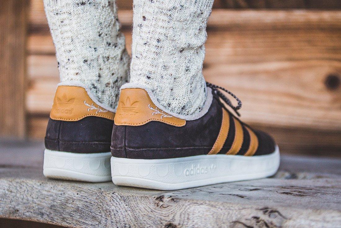 Adidas Made In Germany Oktoberfest 13