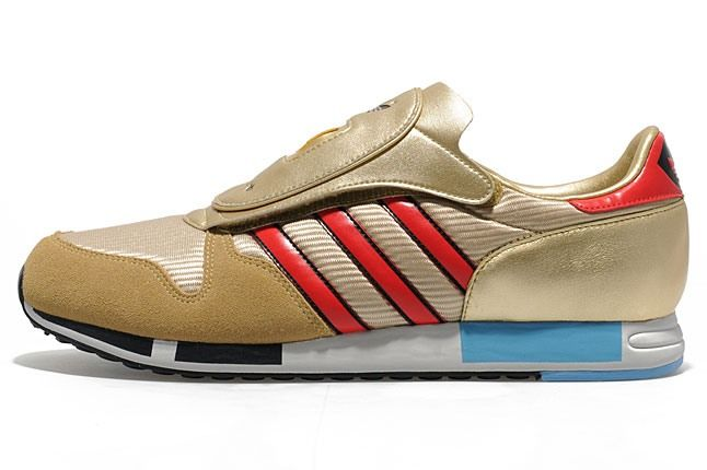Adidas Micropacer 1 1