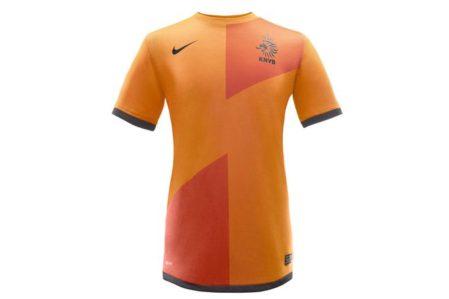 Nike National Kits 26 1