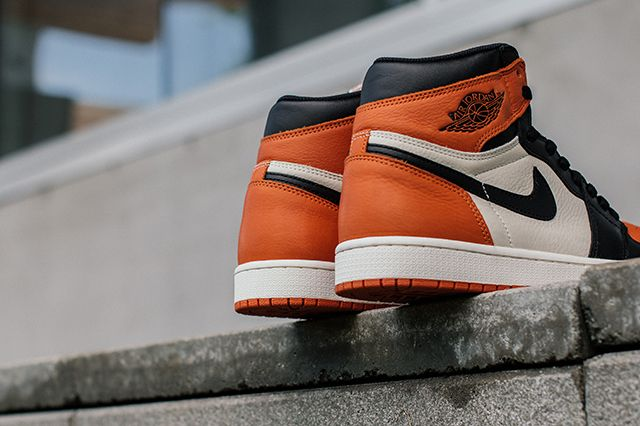 Air Jordan 1 Shattered Backboards Bump 3