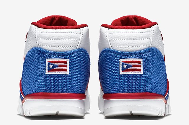 Nike Air Trainer 1 Puerto Rico 01