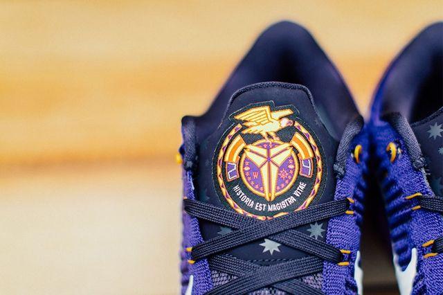 Nike Kobe 10 Opening Night 3