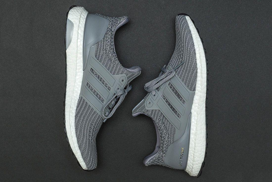 Adidas Ultra Boost 4 02