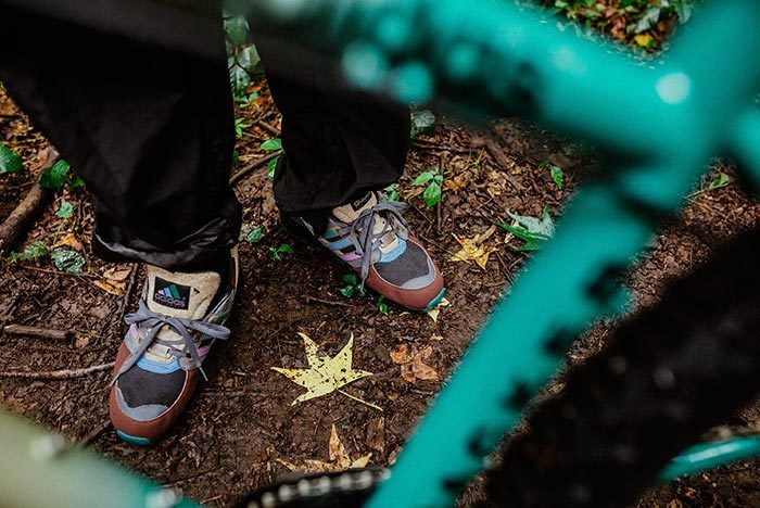Packer Adidas Eqt Cushion 91 Adventure 08