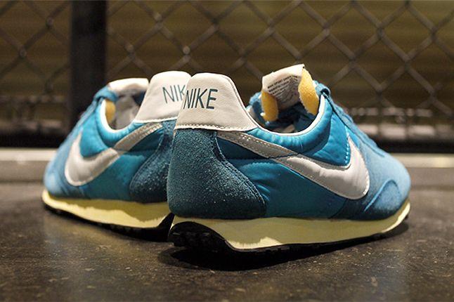 Nike Pre Montreal Racer 5 1
