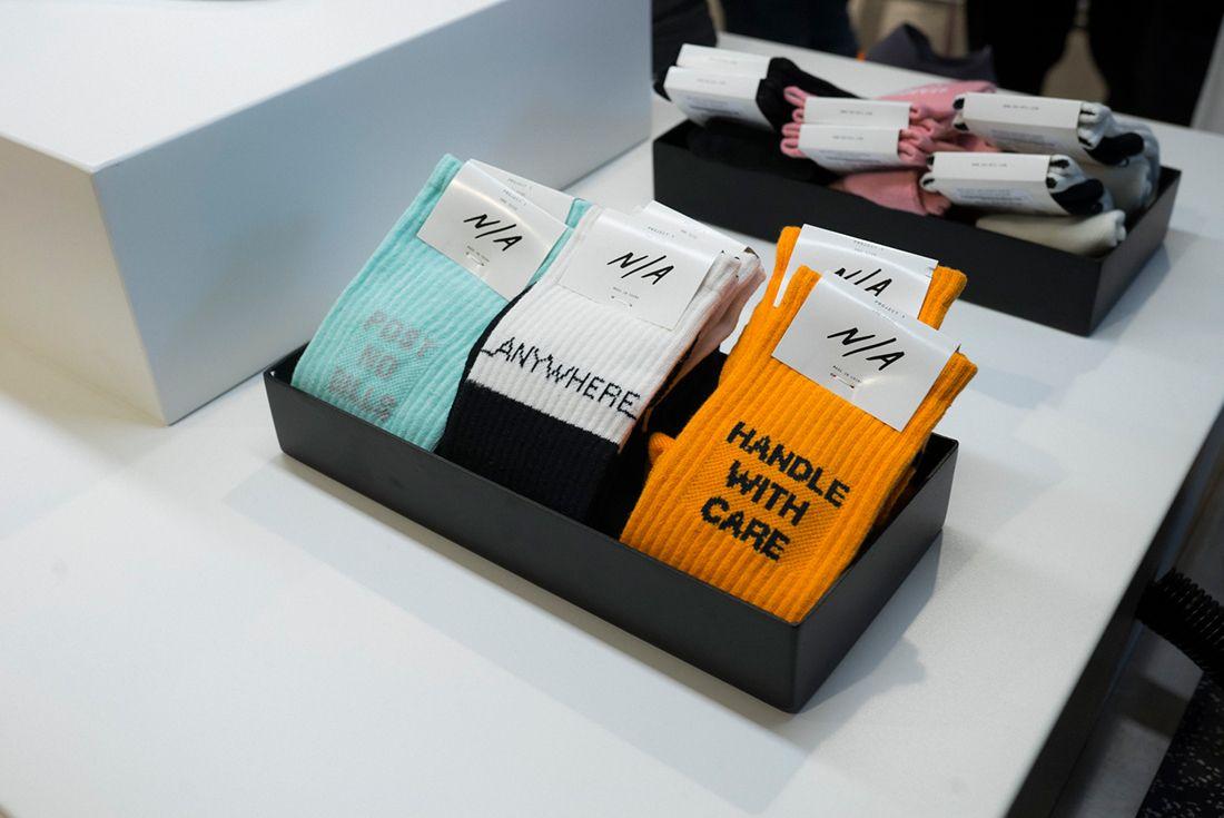 Hype Dc Store Launch Sydney 9