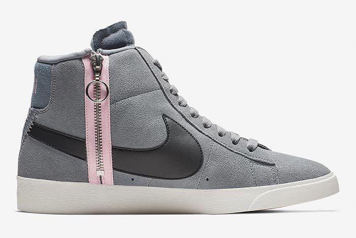 Nike Blazer Rebel 3