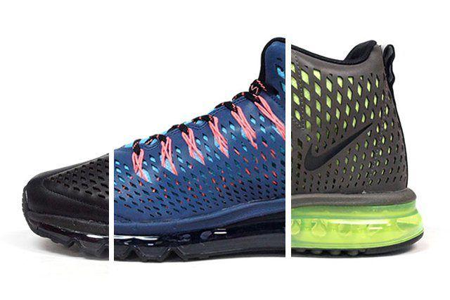 Nike Air Max Graviton Pack 4