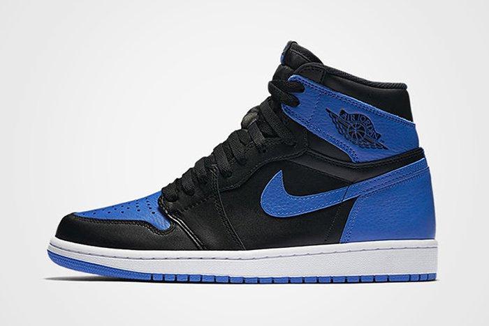 Nike Sneakrs3