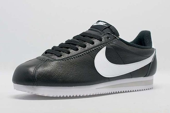 Nike Cortez Leather Pack 5