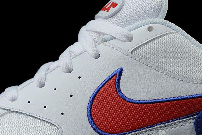 Nike Air Max Faze 08 1