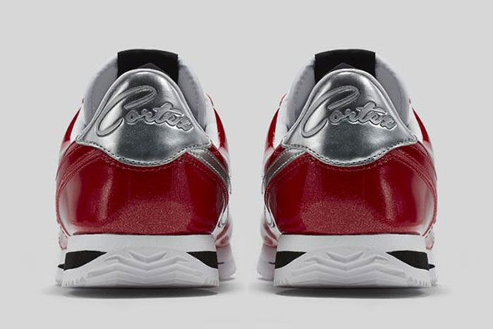 Nike Cortez 10