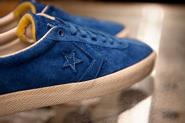 Converse Cons Launches The Breakpoint Pack With Four European Retailers 6 6 Copy