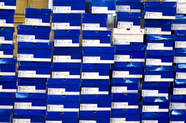Sneaker Con Oct 16 2010 024 1