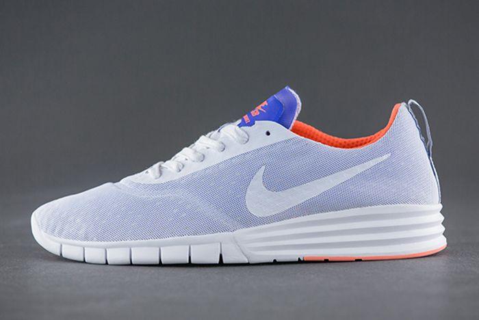 Nike Sb 2016 Pack 2