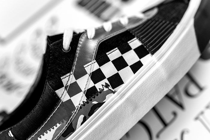 Size Vans Bold Ni Patchwork Release Date 5 Side