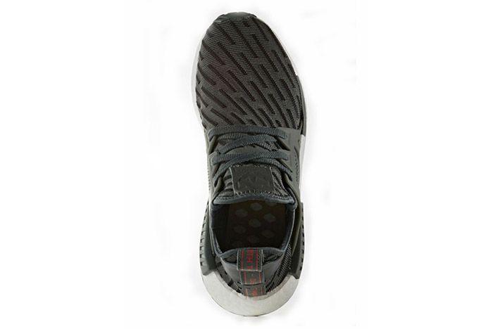 Adidas Nmd Utility Ivy 4