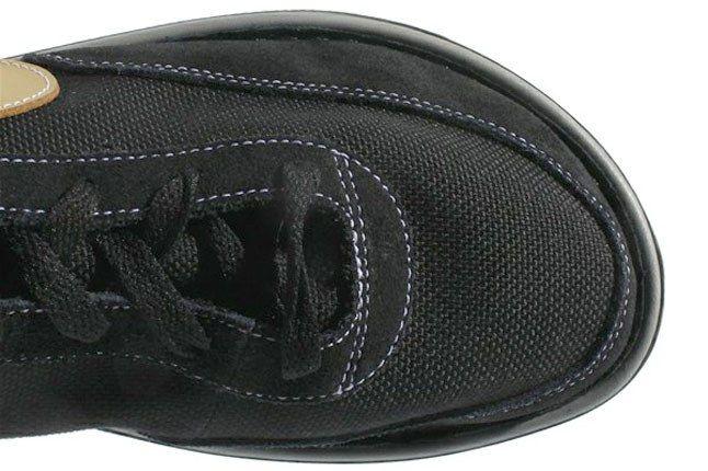 Nike Solarsoft Sandal 3 2