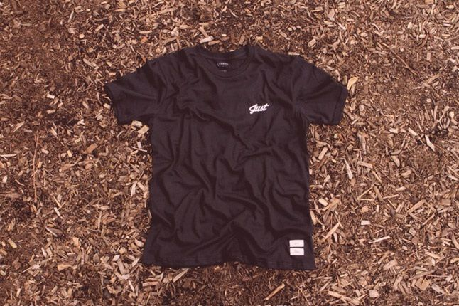 Kith X Stampd Just Dope Capsule Collection Just Shirt 1