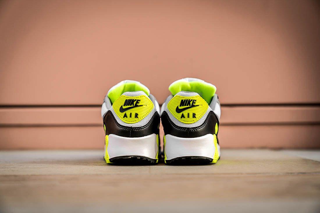 Nike Air Max Verona 2090 Flyease 2020 Announcement Sneaker Freaker8