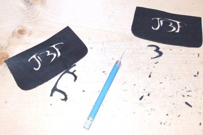 Jbf Custom Process 14 1
