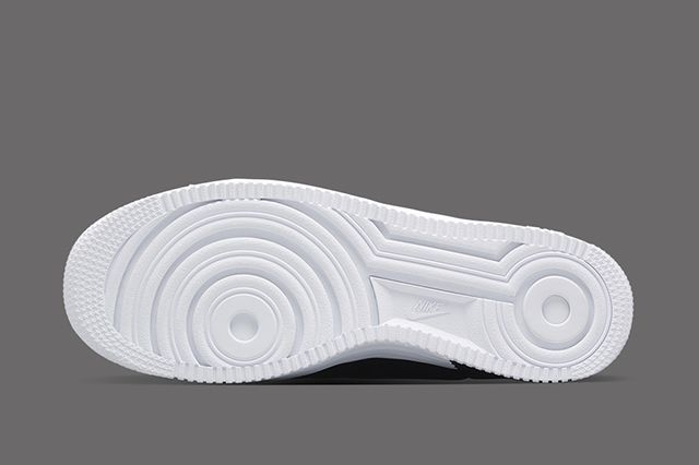 Acronym X Nike Lunar Force 1 Zip17