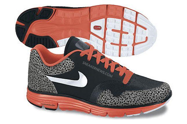 Nike Safari Deconstruct 04 1