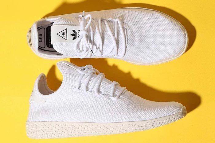 Adidas Tennis Hu Pack 1