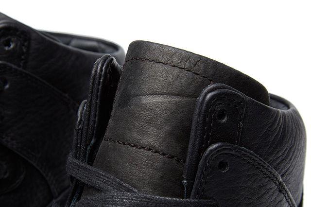 11 02 2015 Nike Dunkluxsp Black 8 Bm