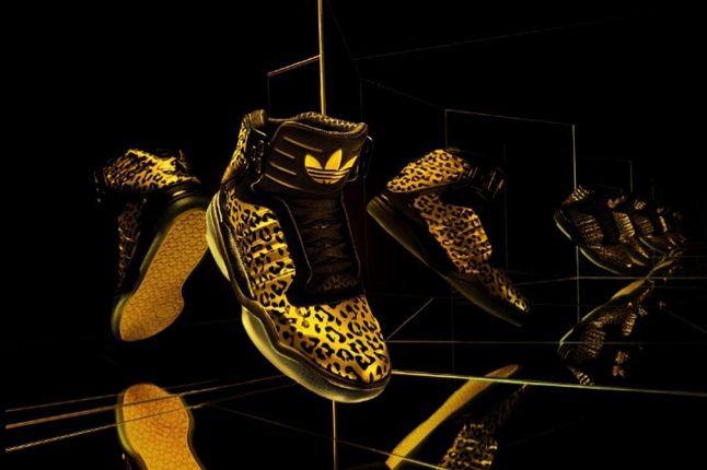 Adidas Originals Ts Lite Amr Pole Dance 1