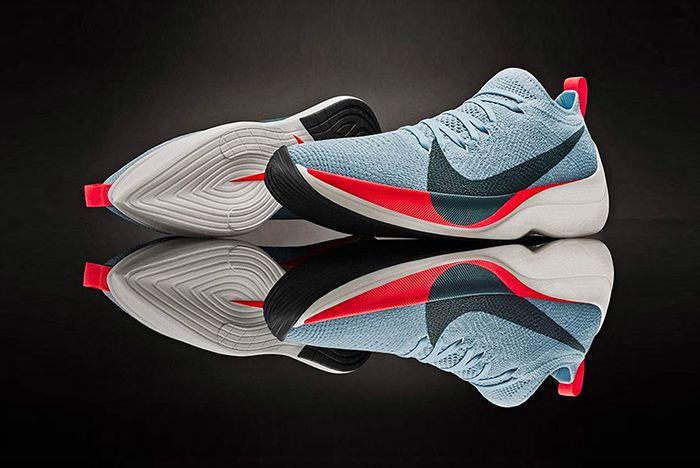 Win Nikes Vaporfly Elite 4 Feature