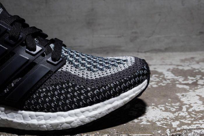 Adidas Ultra Boost Olympics 5