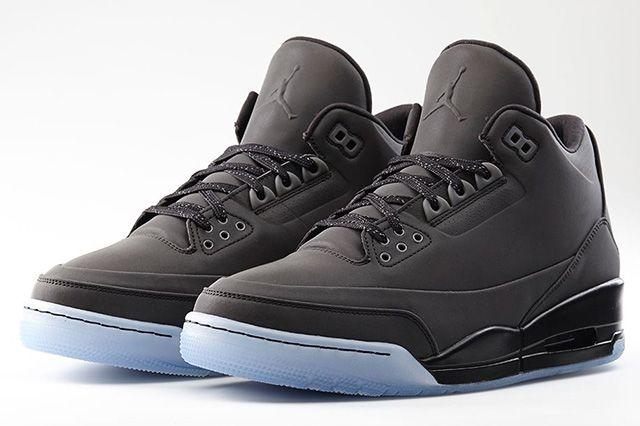 Air Jordan 5 Lab3 1