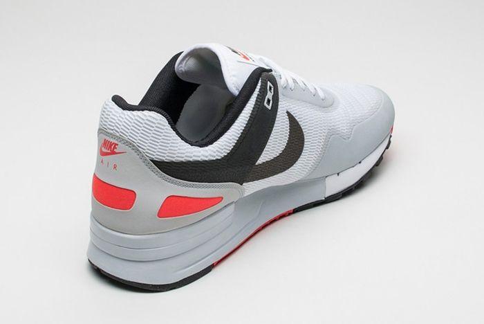 Nike Air Pegasus Infrared 1